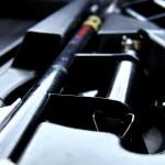 Assistenza parti carrozzeria Torino - FM Centro parabrezza