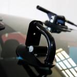 Riparazione vetri auto Torino - FM Centro parabrezza