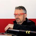 Riparazione cristalli auto Torino - FM Centro parabrezza
