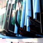 Sostituzione vetri auto Torino - FM Centro parabrezza