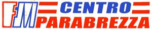 Sostituzione cristalli auto Torino - FM Centro Parabrezza