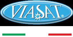 Installazione prodotti Viasat | FM Centro Parabrezza