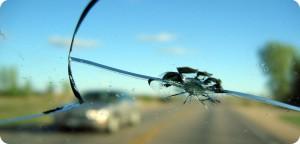 Cura dei cristalli auto? Ecco 5 consigli - FM Centro Parabrezza