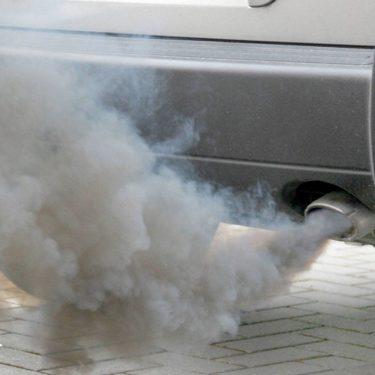 Inquinamento atmosferico e auto: quali sono le classificazioni? - FM Centro Parabrezza
