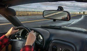 Parabrezza auto, la qualità prima di tutto - FM Centro Parabrezza