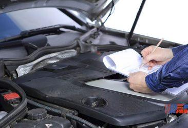 I controlli auto da fare a fine vacanze - FM Centro Parabrezza