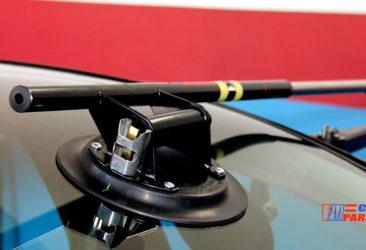 Parabrezza auto: guida alla scelta - FM Centro Parabrezza